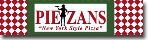 Pie Zans Pizza of Gunnison